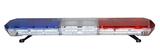 TBD-GA-1500HL中扁菱形LED发光管频闪灯