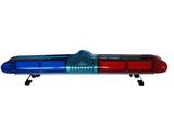 TBD-GA-2000L 超薄LED发光管频闪灯