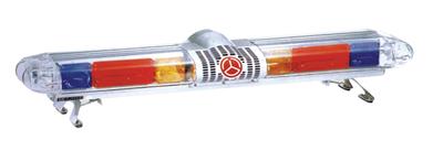 TBD-GA-2006L超薄双向十二频闪交通灯