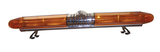 TBD-GA-2003L超薄双向八爆闪长排灯