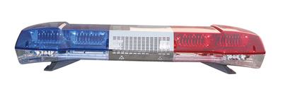 TBD-GA-6000GL工字型雷电发光管频闪灯