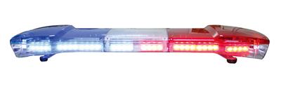 TBD-GA-6100HL超扁工字型LED发光管频闪灯