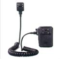 DSJ-J3高清执法记录仪
