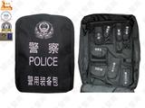 警用装备包4