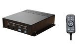FS990-600W.800