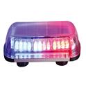 LED-658HL短排吸顶灯