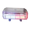LED-558HL菱形短排吸顶灯