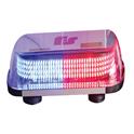 LED-658L海豚短排吸顶灯